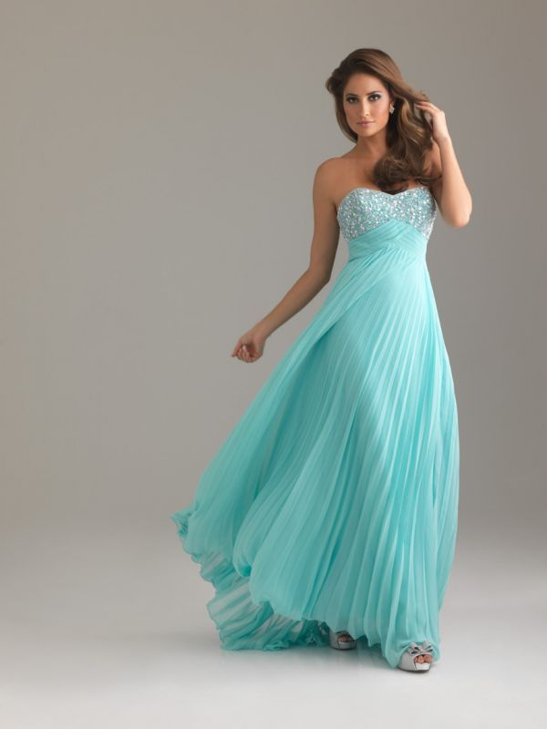 Another Hills In Hollywood Prom Pinterest