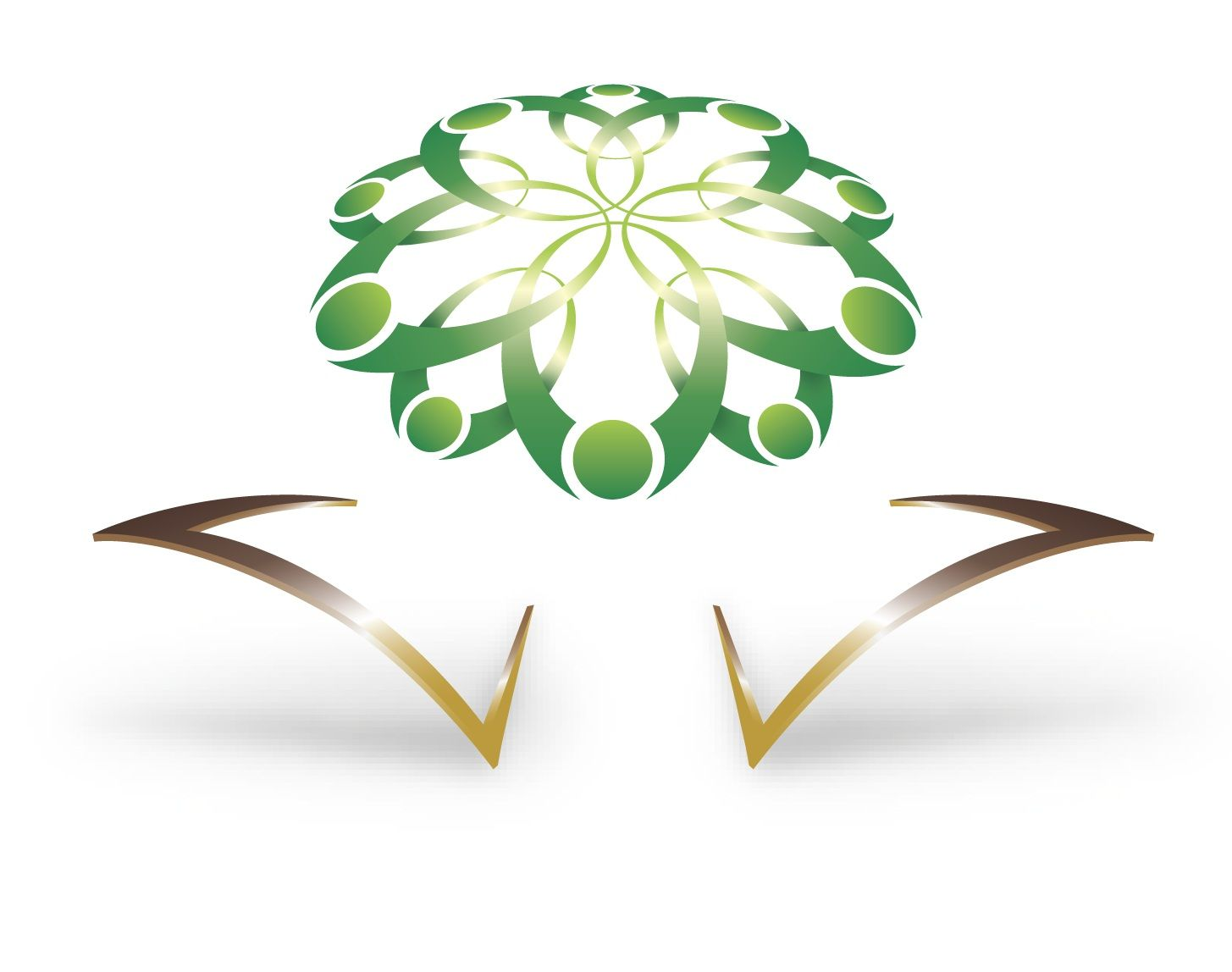يتابع موقع سعودي فايف أخبار نتائج جدارة لعام 1439 حيث استدعت وزارة الخدمة المدنية ما يقرب من 1464 متقدم للوظائف التعليمية عبر نظام Plant Leaves Green Wonder