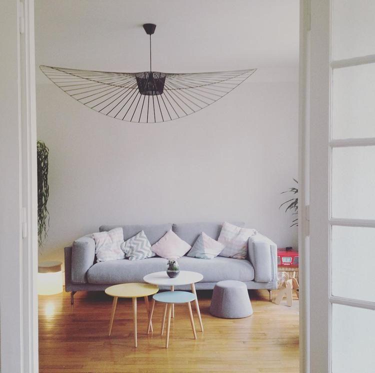 Vertigo Pendant Lamp Mooielight Lighting Design Interior Home Lighting Design Living Room Lighting