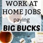 Rev.com Review: Make Money From Home As A Captioner