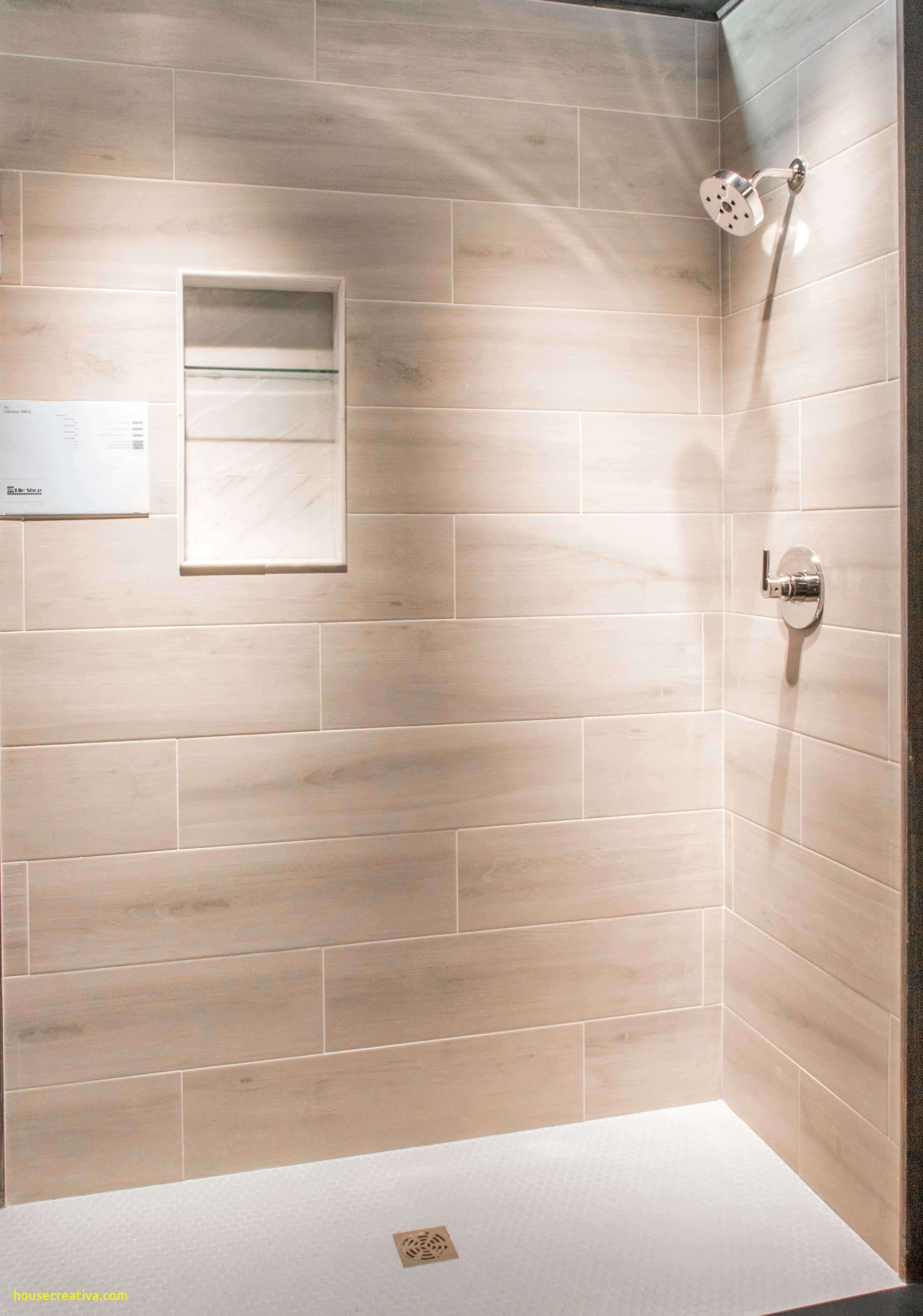 Lovely Type Of Tile For Shower Homedecoration Homedecorations