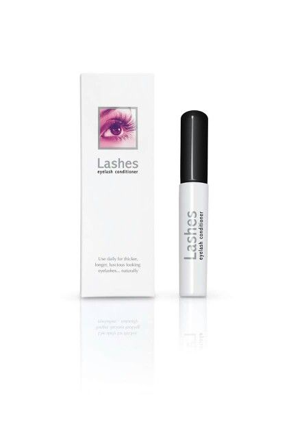 Lashes. Eyelash conditioner for sale in #Be_Natural_hair_Beauty_Salon