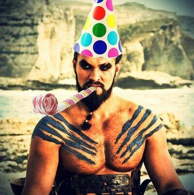 Pin By My Info On Hbd Happy Birthday Meme Birthday Meme Funny Happy Birthday Pictures