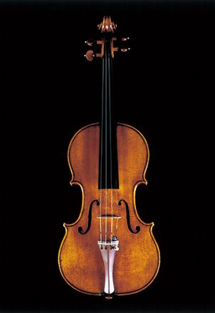 Dragonetti 1700 Stradivarius Musical Instruments Pinterest Violin Stradivarius Violin And String Quartet