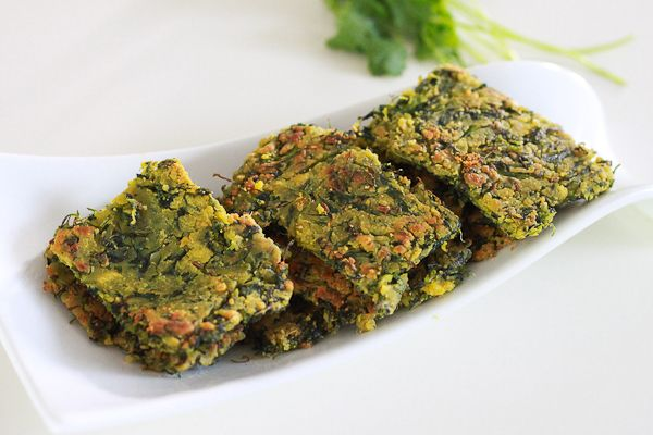 Love for coriander recipe sanjeev kapoor free recipes and recipes forumfinder Choice Image