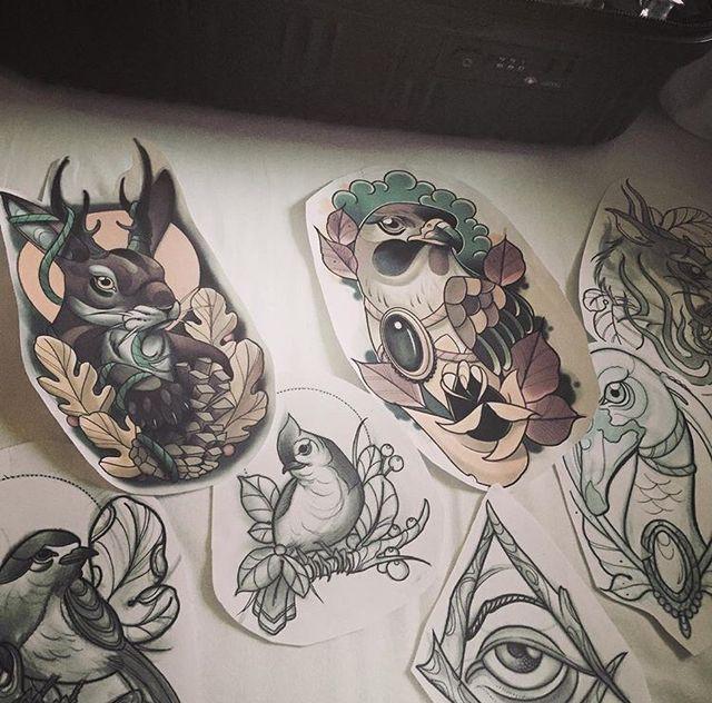 Pin By Kay Kay On Tattoo Ideas
