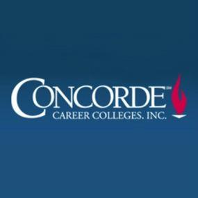 sucks college Concorde career