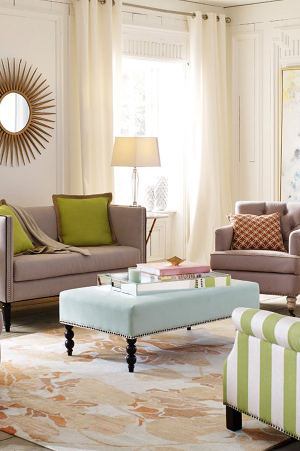 Shop the best traditional decor styles at the best value HOME
