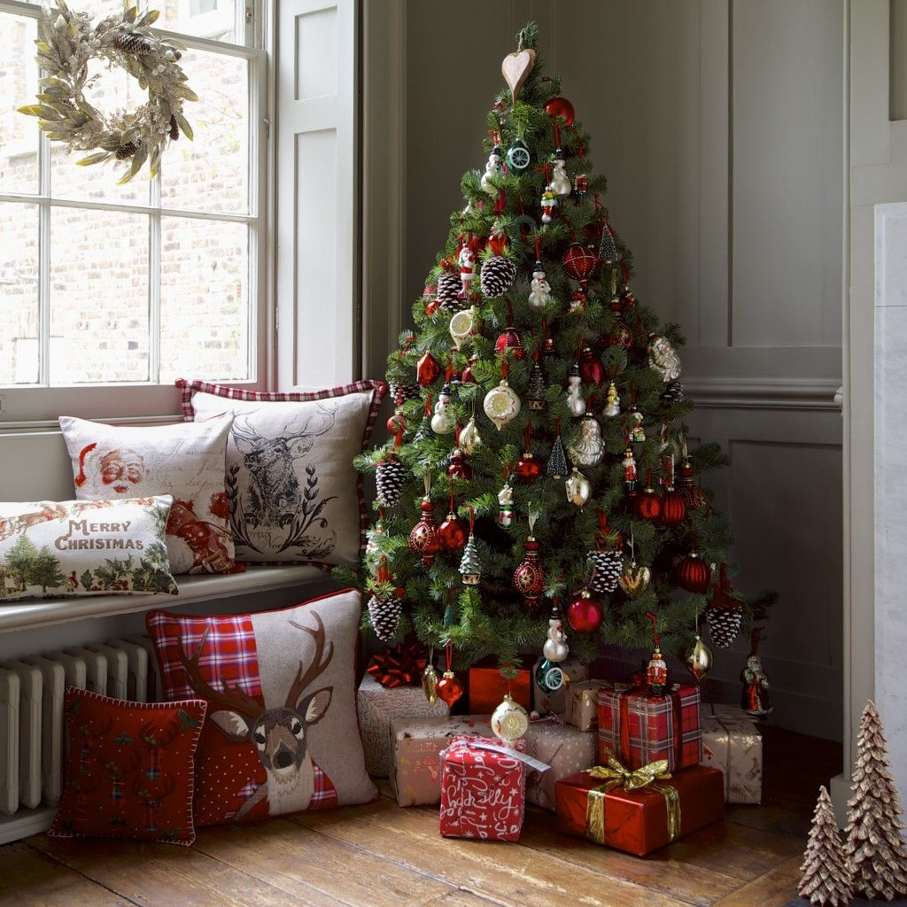 sapin de no l traditionnel noel pinterest sapins de no l sapin et traditionnel. Black Bedroom Furniture Sets. Home Design Ideas