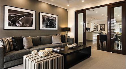 New House Builders   Australia Homes | McDonald Jones Homes