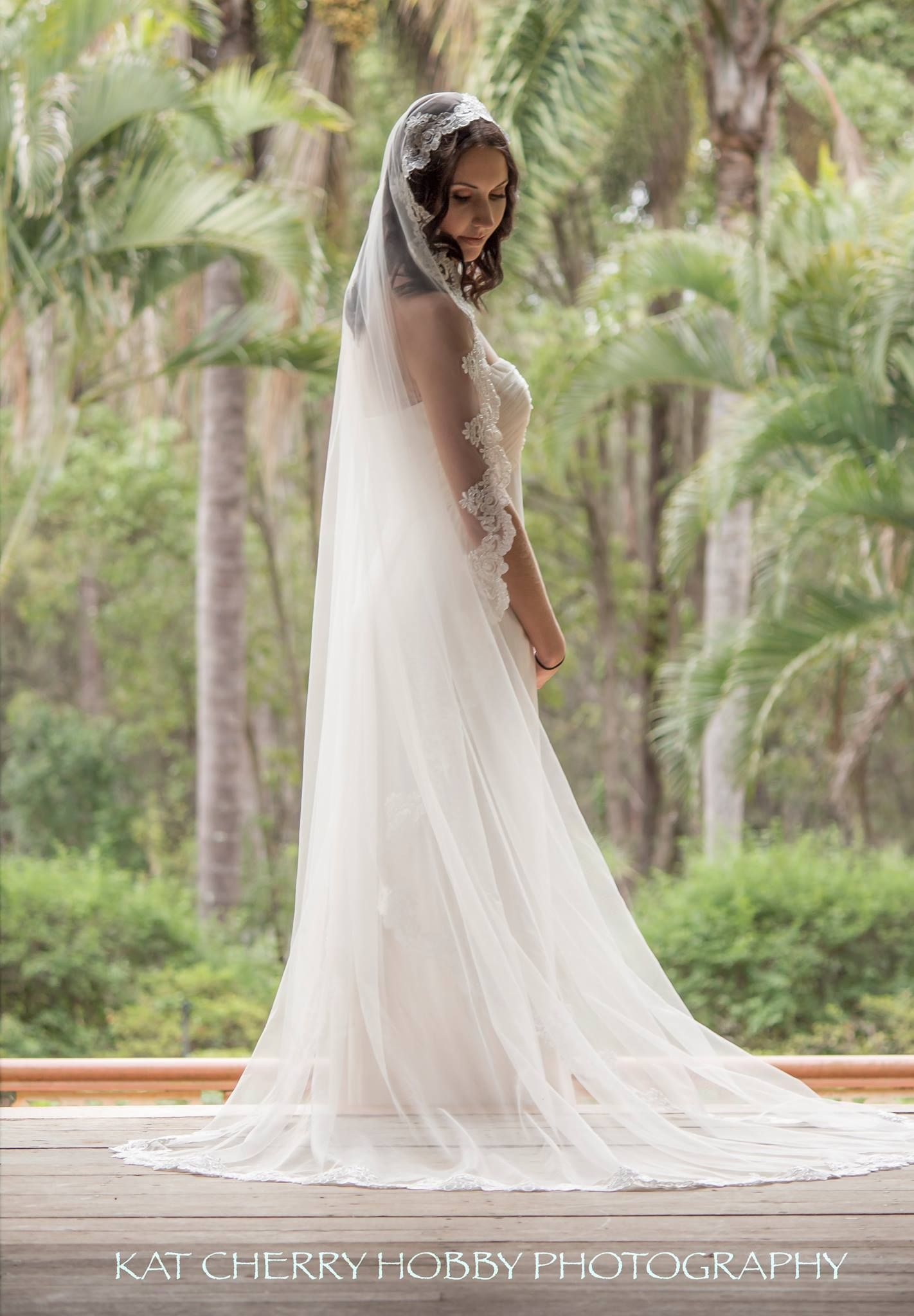 Photographer - Kat Cherry Hobby Photography Dress - Exquisite Gowns ...