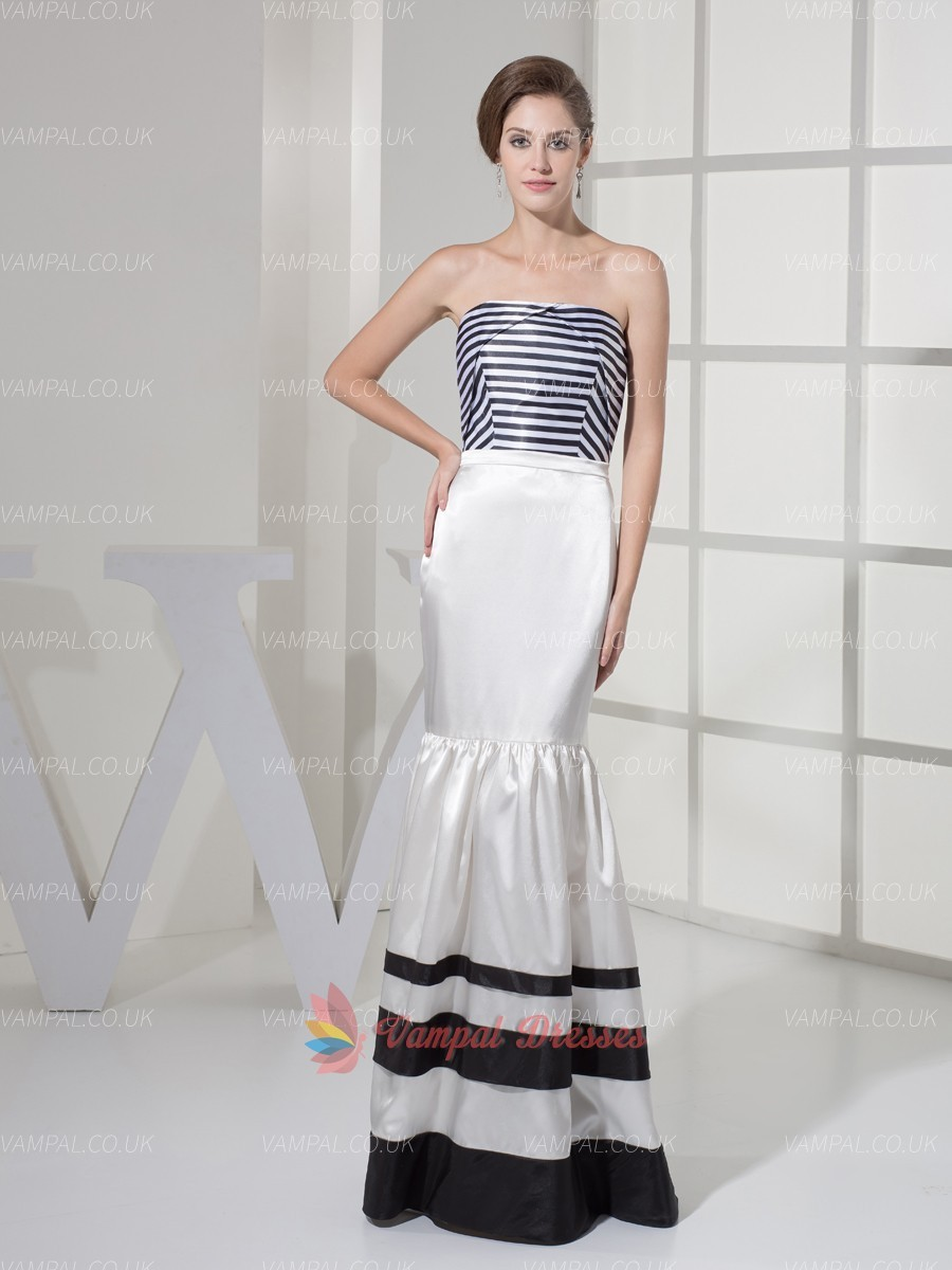 9579f389249 Grey Mermaid Prom Dress Uk - Data Dynamic AG