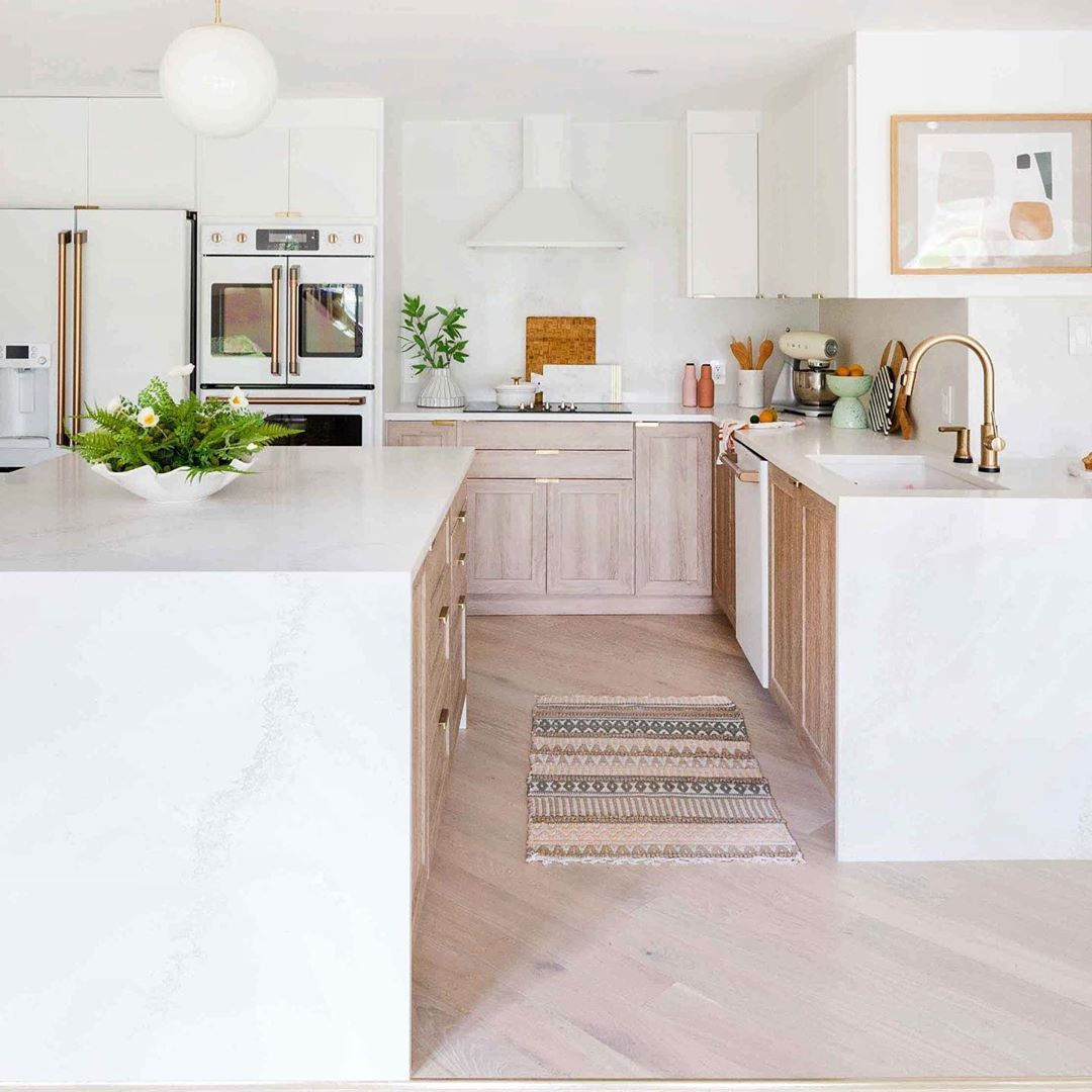 Pin by Rita Starling on dream kitchen in 2020 Kitchen