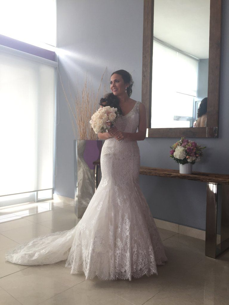 20 Miracle Mile Miami Wedding Dresses For Fall Check More At Http