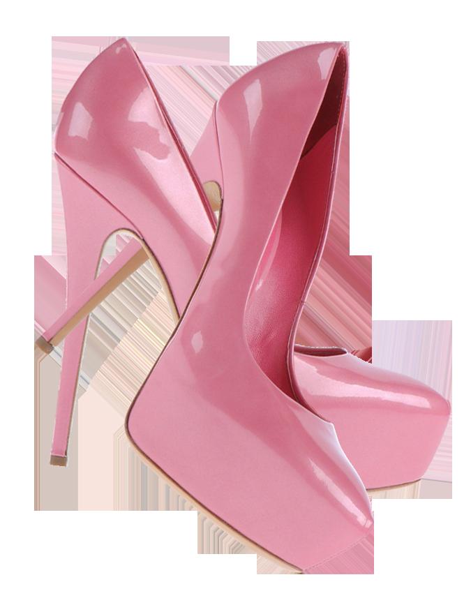be0e0affcf0 CASADEI perfect pastel pink platform pumps. Sexy RůžováBoty PlatformyHot  HeelsBoty Na Jehlovém PodpatkuVysoké ...
