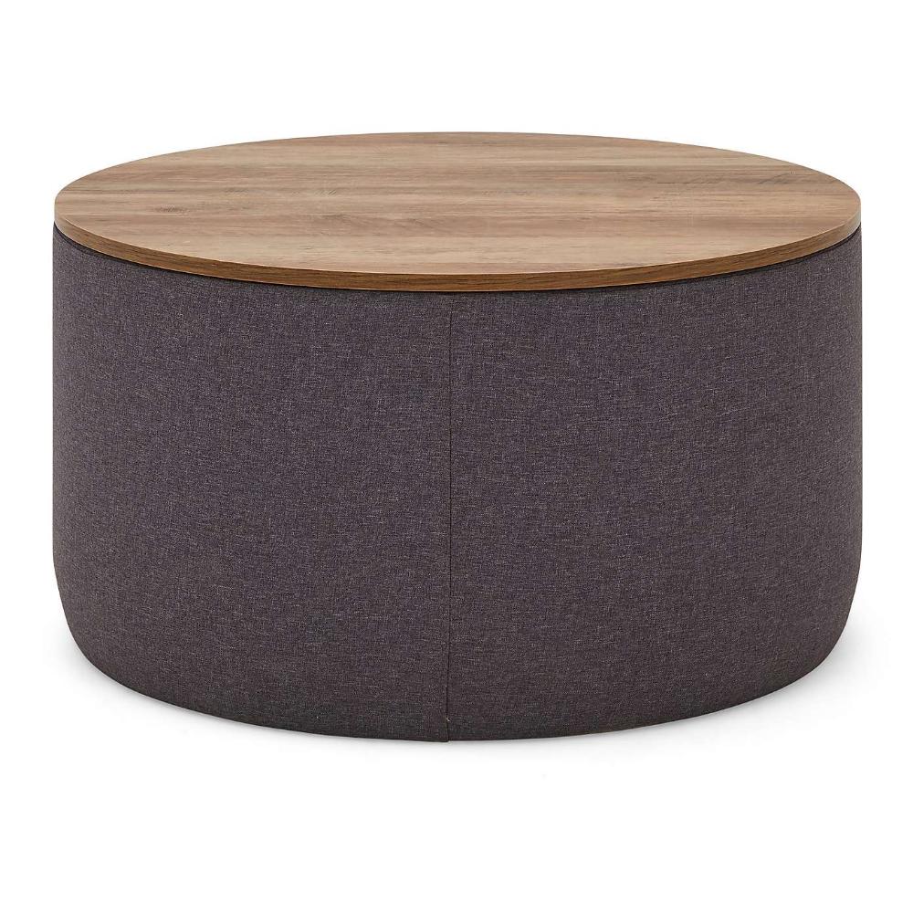 Pin On Furniture [ 1000 x 1000 Pixel ]