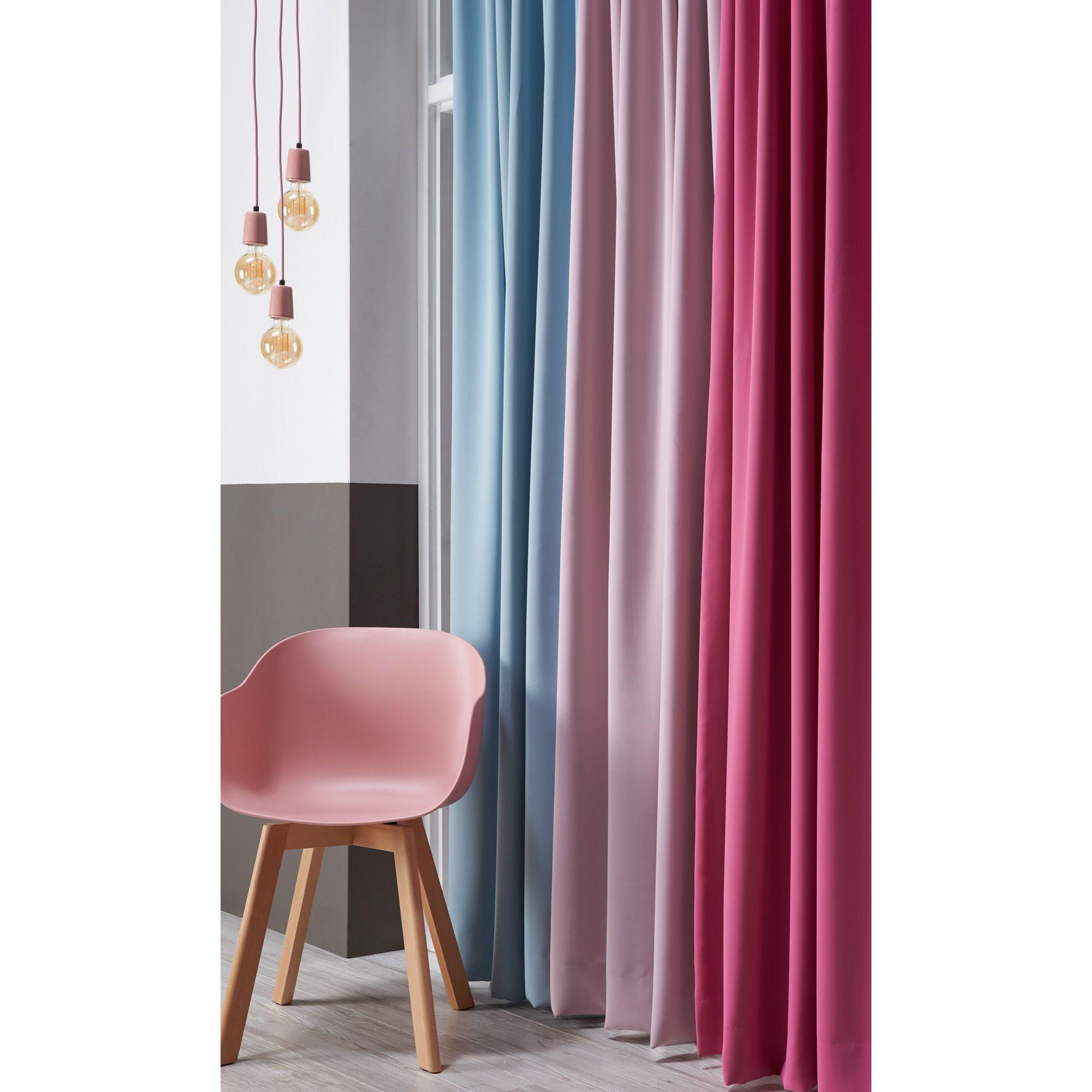 Combineer je raambekleding met de rest van je interieur stem bijvoorbeeld de kleur van je - Herbergt s werelds gordijnen ...