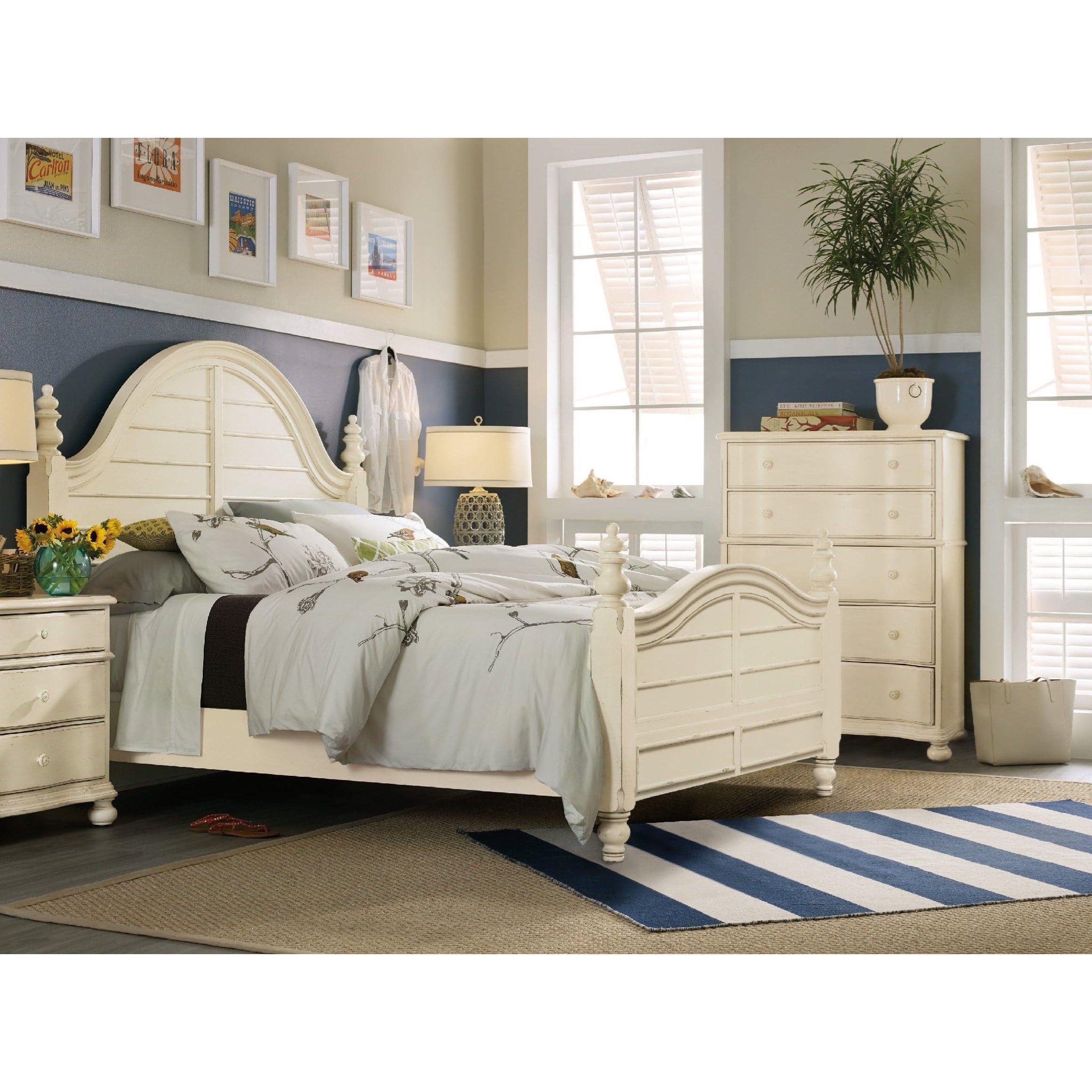 25++ Baers bedroom furniture ideas