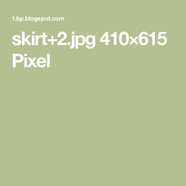 skirt+2.jpg 410×615 Pixel