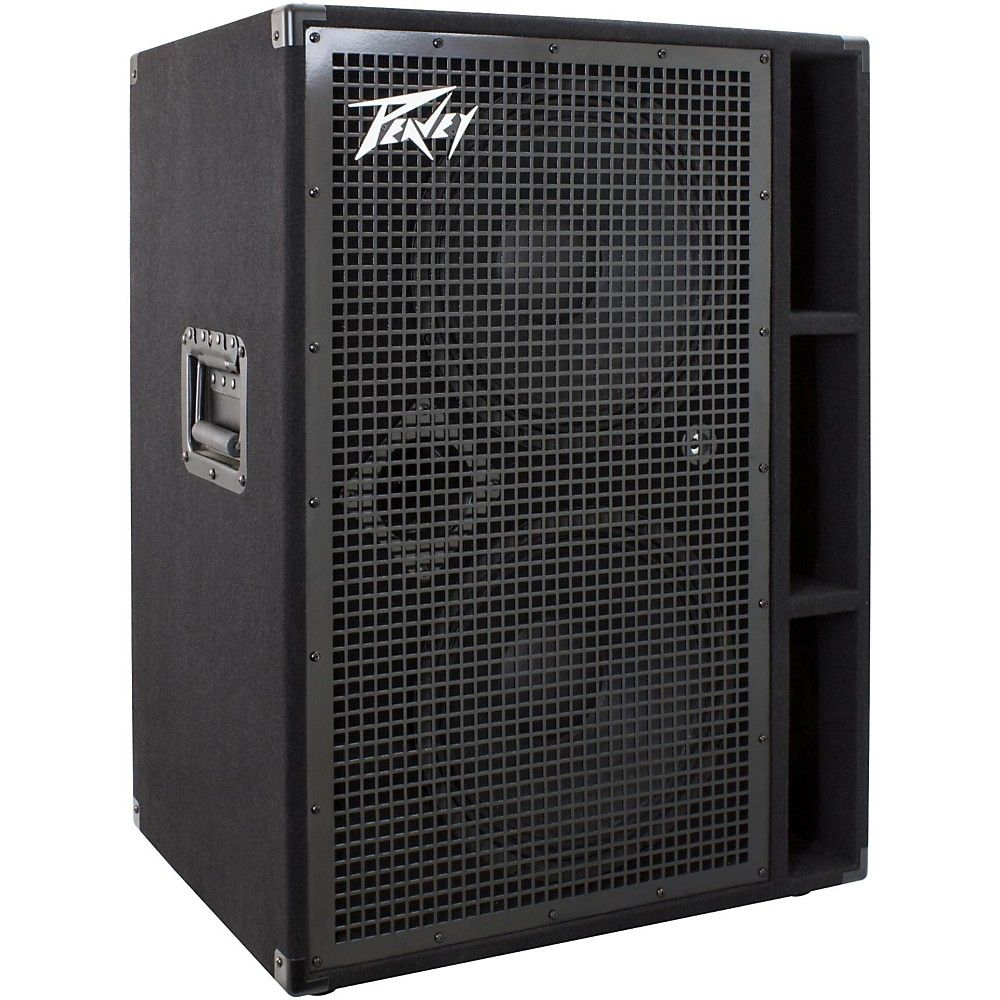 2x12 Bass Cabinet Peavey Pvh 212 900w 2x12 Bass Cabinet Products Pinterest
