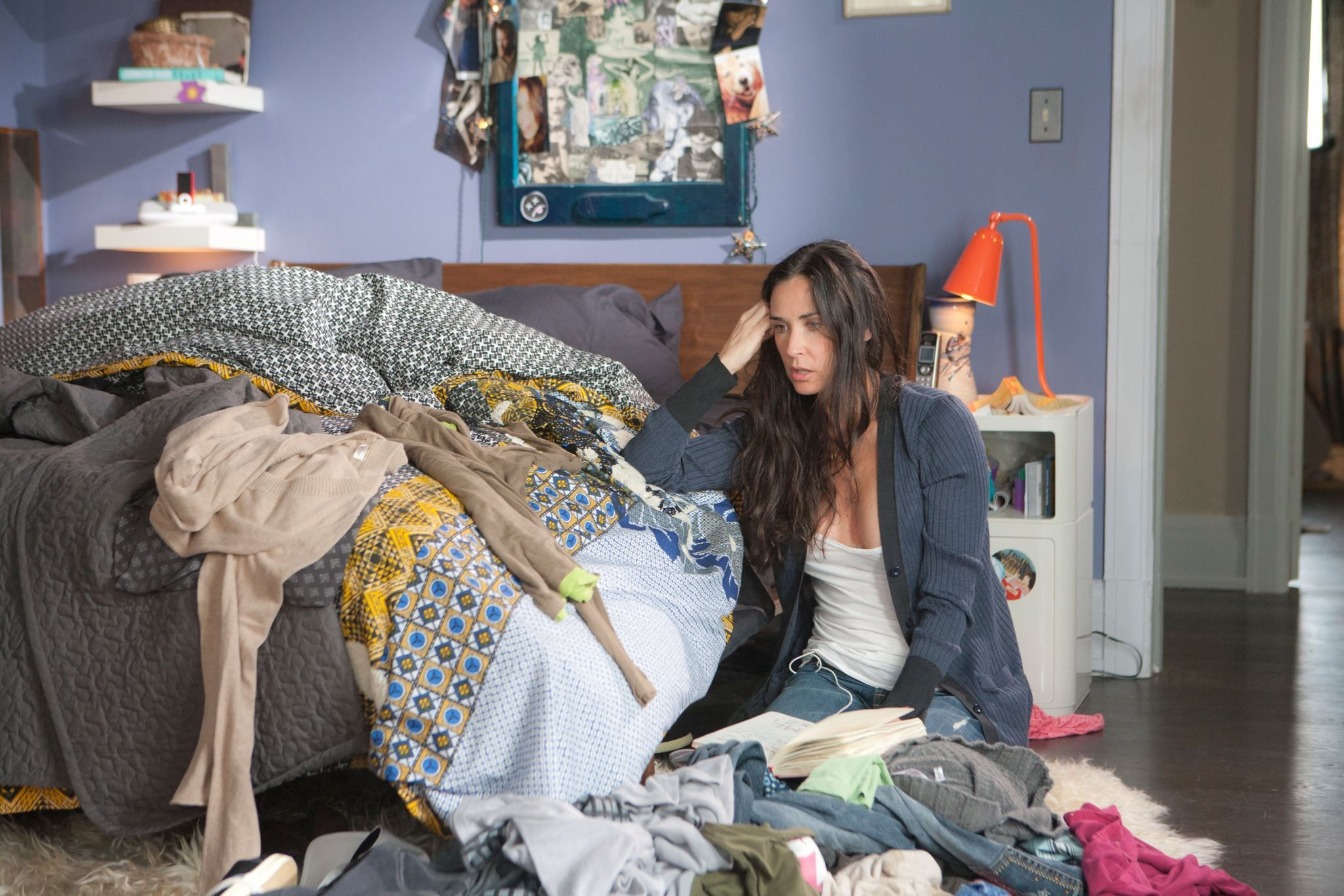 the clevis pictures of miley cyrus bedroom our site