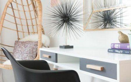 ▷ 1001+ idées pour une chambre d\u0027ado créative et fonctionnelle