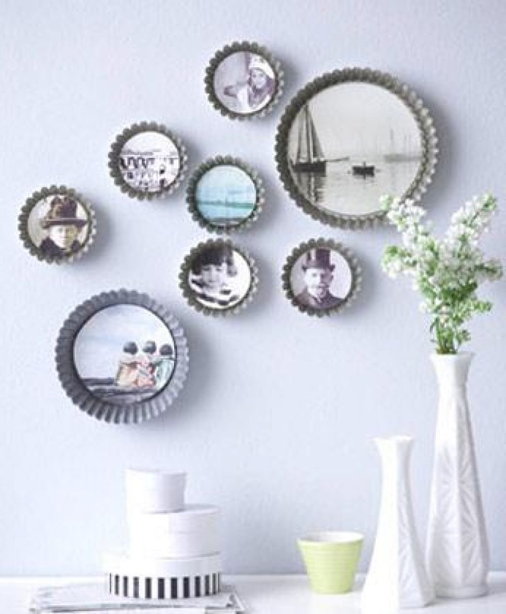 Deko Ideen Wohnzimmer Selber Machen Zum Tips All Do It YourselfDecoration