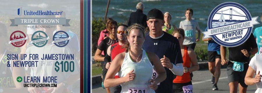 Amica marathon october 2013 half marathon marathon