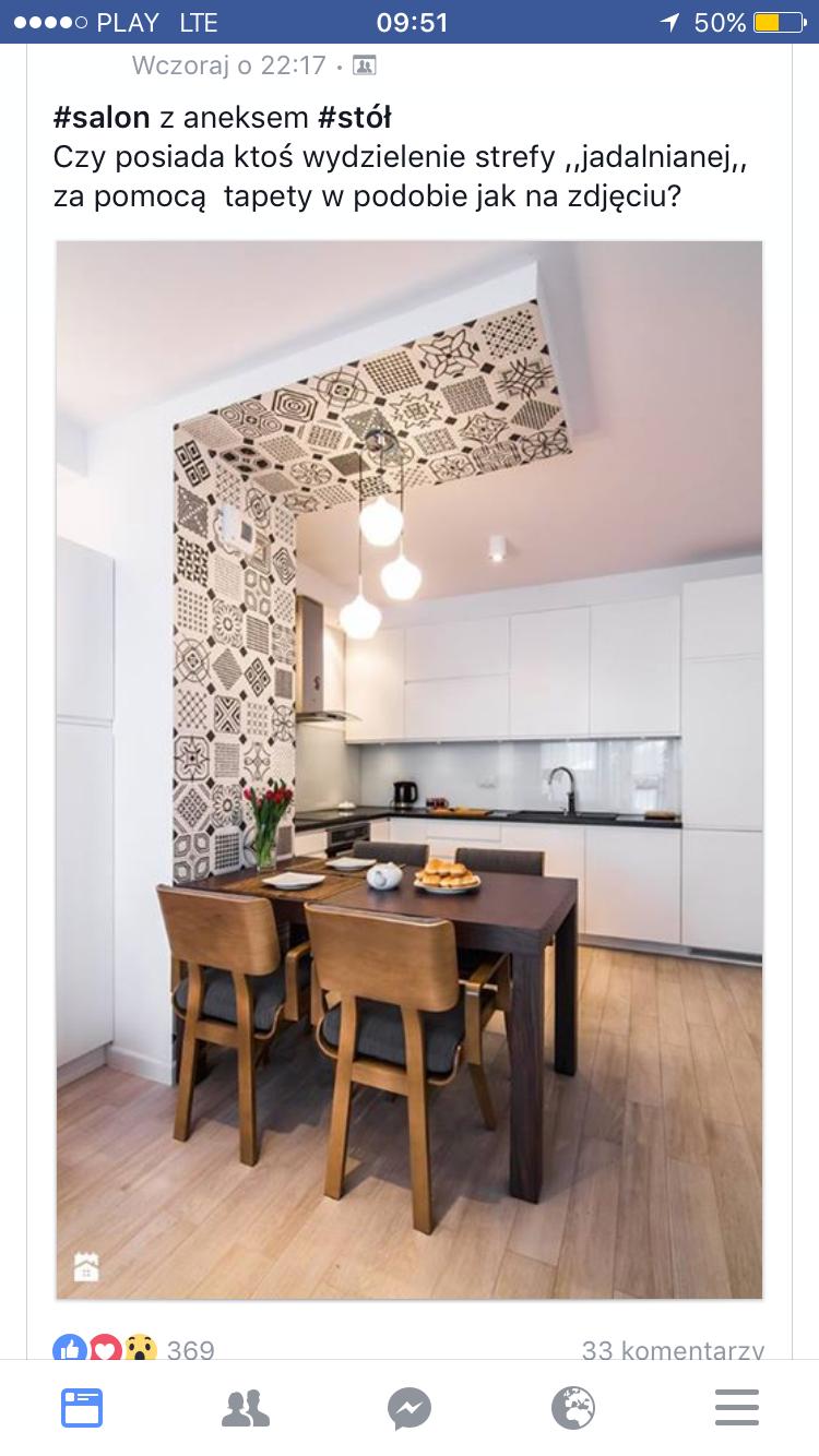 Panel Nad Stolem Home Kitchens Home Decor Interior