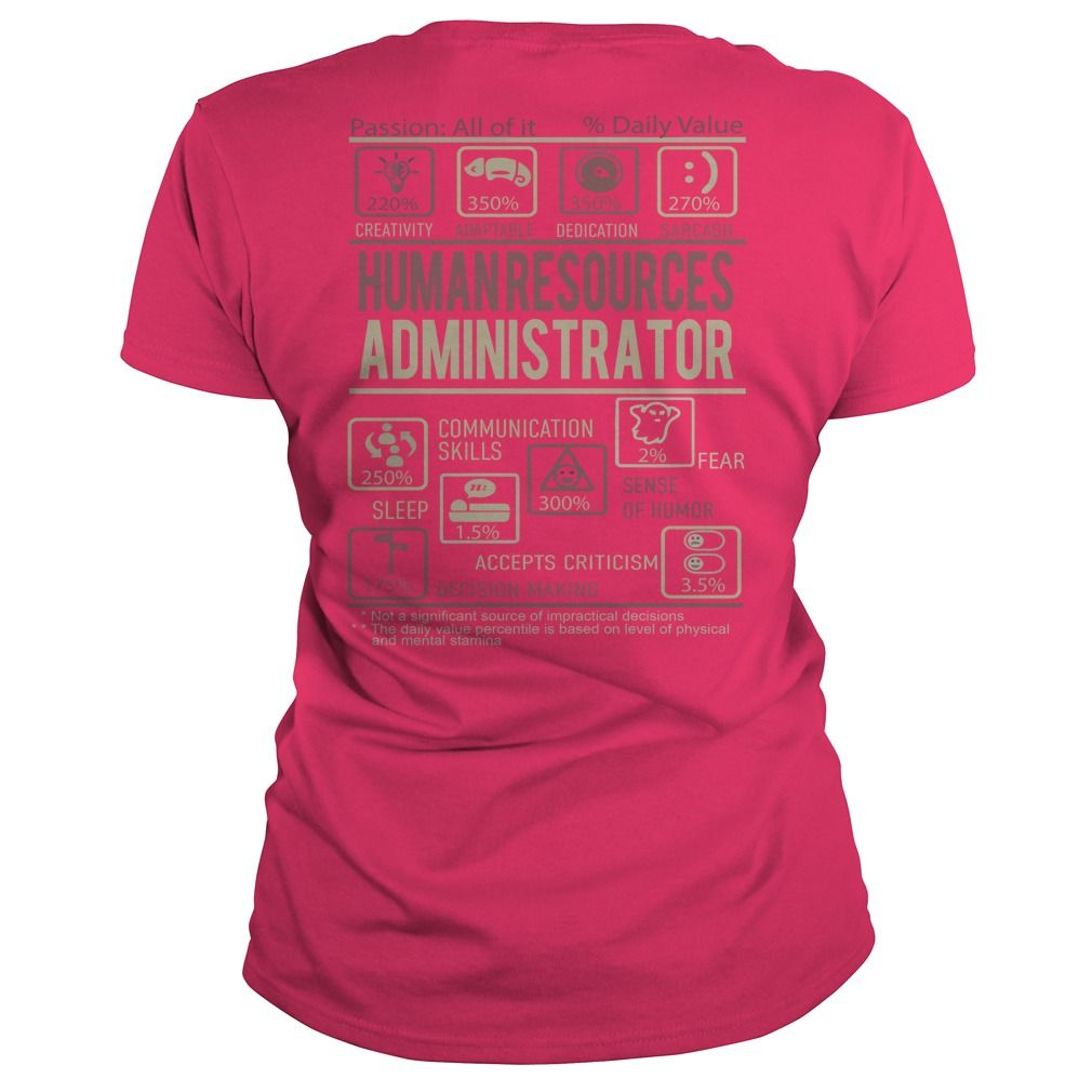 HUMAN RESOURCES ADMINISTRATOR Multitasking #gift #ideas #Popular #Everything #Videos #Shop #Animals #pets #Architecture #Art #Cars #motorcycles #Celebrities #DIY #crafts #Design #Education #Entertainment #Food #drink #Gardening #Geek #Hair #beauty #Health #fitness #History #Holidays #events #Home decor #Humor #Illustrations #posters #Kids #parenting #Men #Outdoors #Photography #Products #Quotes #Science #nature #Sports #Tattoos #Technology #Travel #Weddings #Women