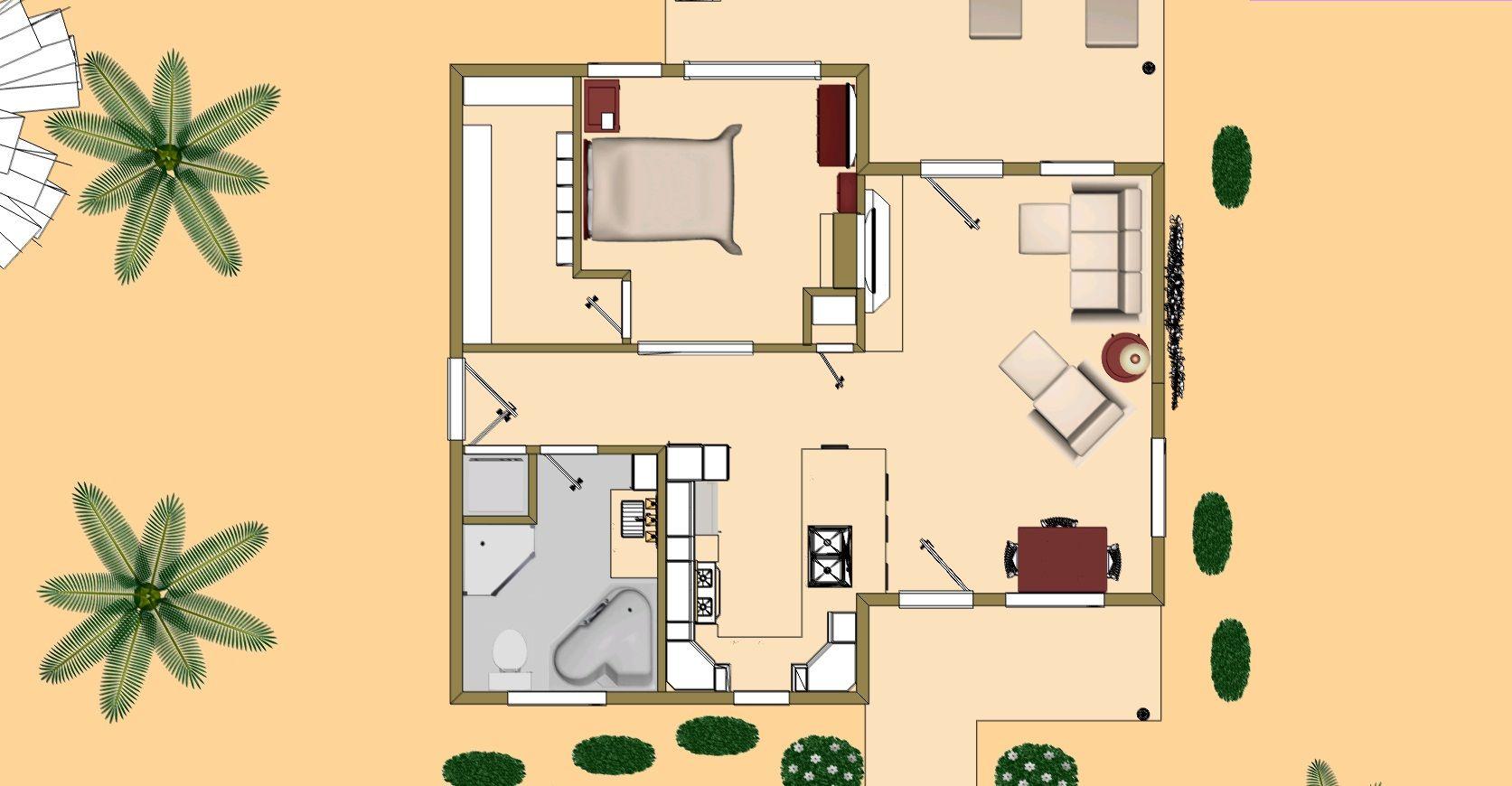 Cozy Home Plans House Plans Cozy House Floor Plans
