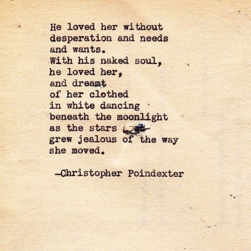 Poem About Moon And Love - Google Search