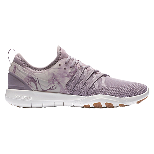 Nike Free Tr 7 Women S Size 7 First Choice Plum Gray Purpleish Color The One Shown Or Anthracite Slate Grayis Training Sneakers Nike Women Nike Free