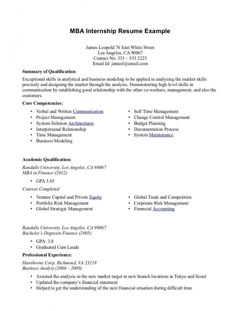 Resume Objective Examples For Students In 2021 Internship Resume Resume Objective Examples Resume Examples