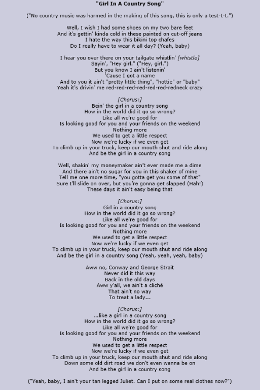 Find that girl jah cure lyrics