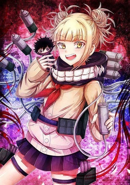 Pin By Shelly Anggraini On Boku No Hero Academia Anime Anime Characters My Hero Academia Manga