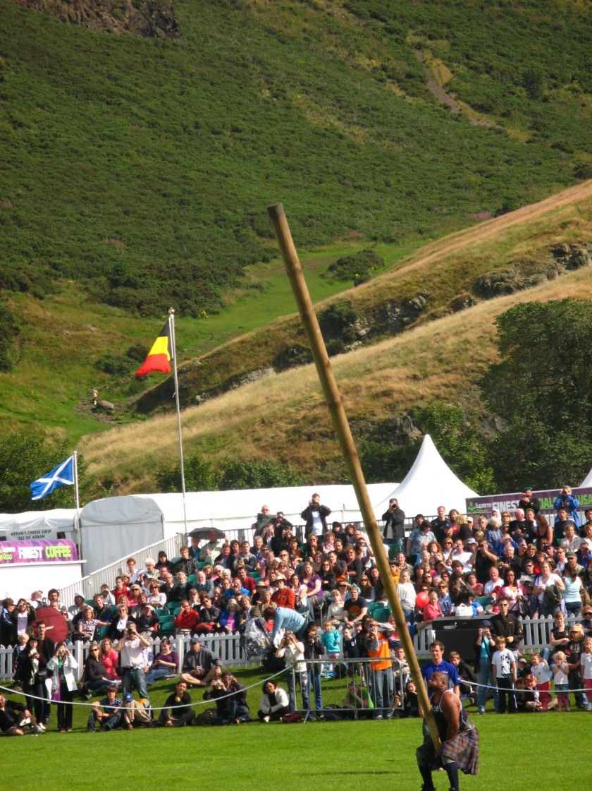 29+ Scottish highland games orlando collection