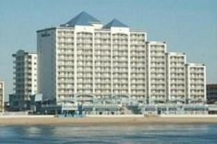 Holiday Inn Hotel And Suites Ocean City - http://usa-mega.com/holiday-inn-hotel-and-suites-ocean-city/