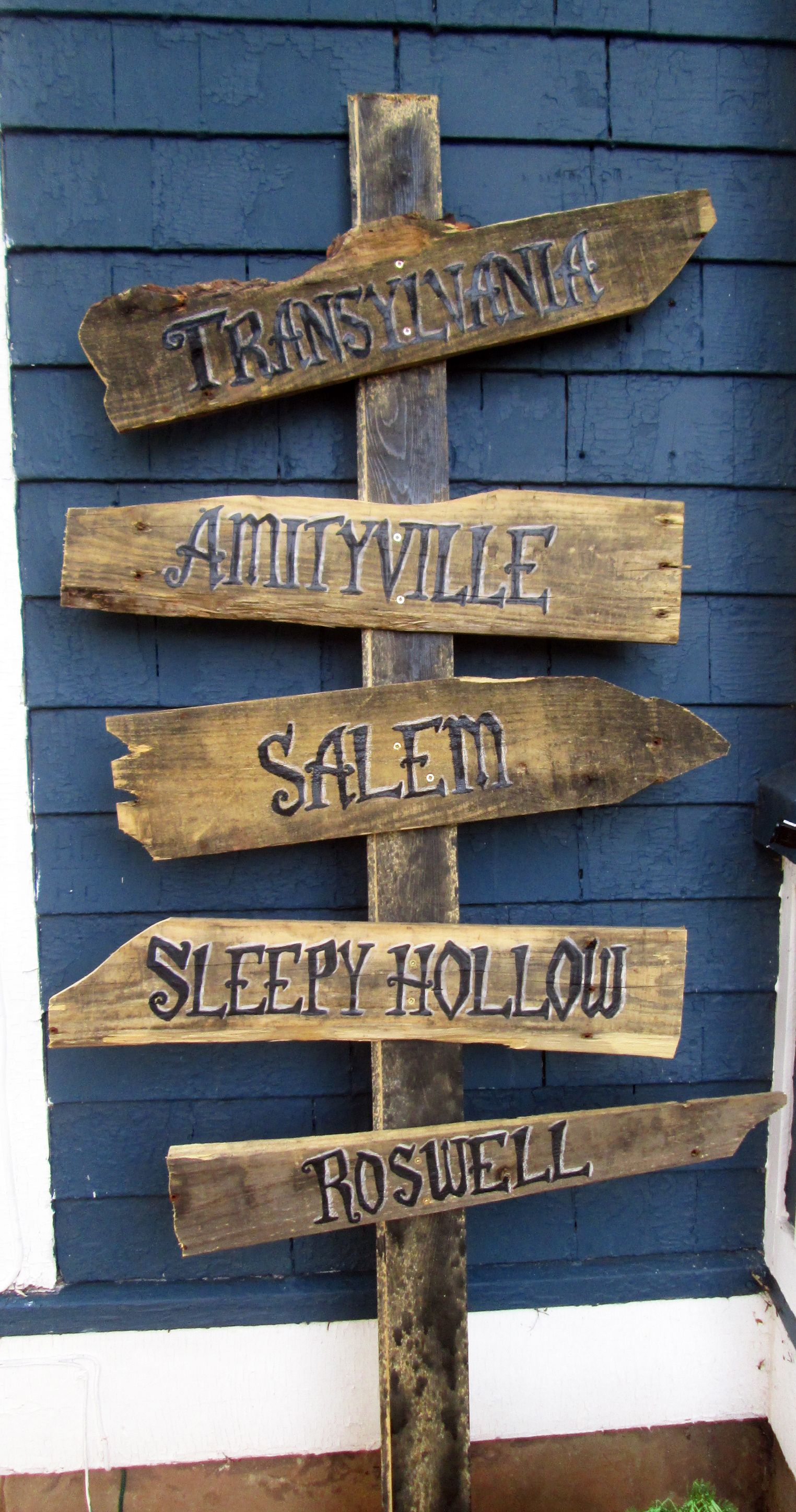 Where are you headed diy sign diy painted wood for Bastelideen fa r teenager