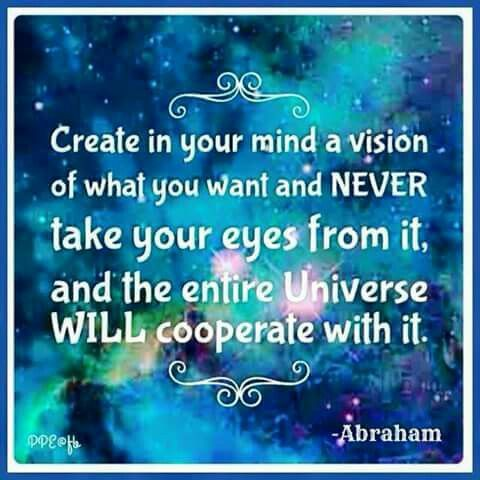 Create an image in your mind ...  PureRomance.com/BethTemple