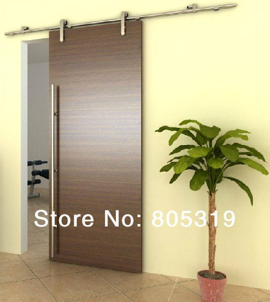 Space Saving Doors Interior Google Search For The Home