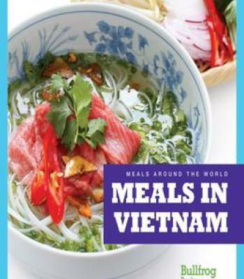 Meals in vietnam pdf cookbooks pinterest meals in vietnam pdf forumfinder Images