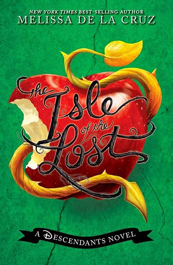 The isle of the lost pdf free pdfebook or epub download the isle of the lost pdf fandeluxe Choice Image