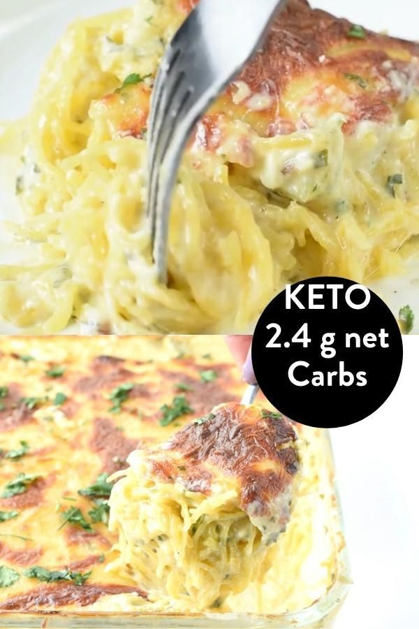 Choose Healthy Low Carb Recipes - Home Remedies
