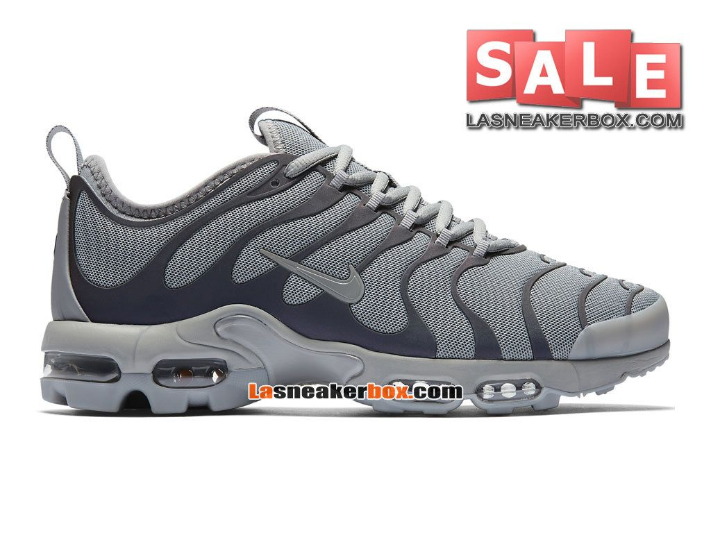 nike-wmns-air-max-plus-tn-ultra-chaussures-