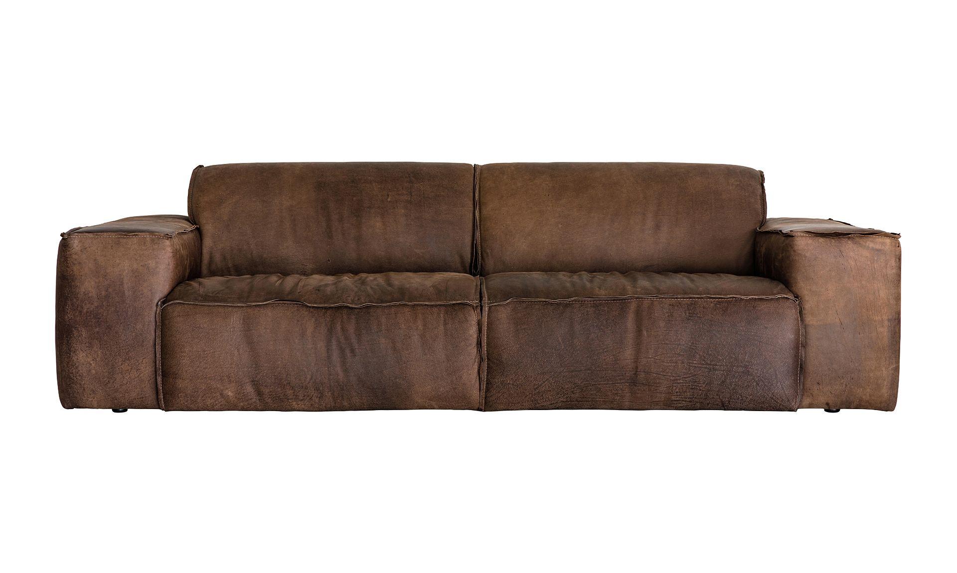 Marconi Sofa For Sale Weylandts South Africa Sofa Sale Weylandts Leather Sofa