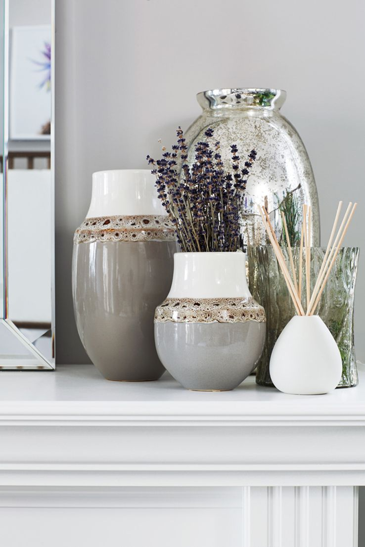 1000 images about in the details on pinterest west elm livingston and retro beach house astonishing home stores west elm