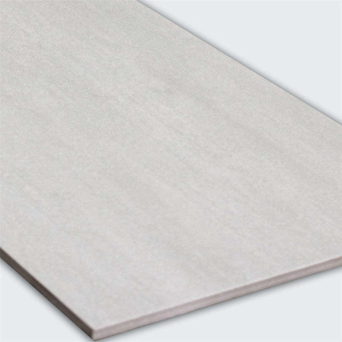 Lappato Quartzite Semi Polished Bianca - 1 Package HT99262 £21.97/m2  +4940797508922