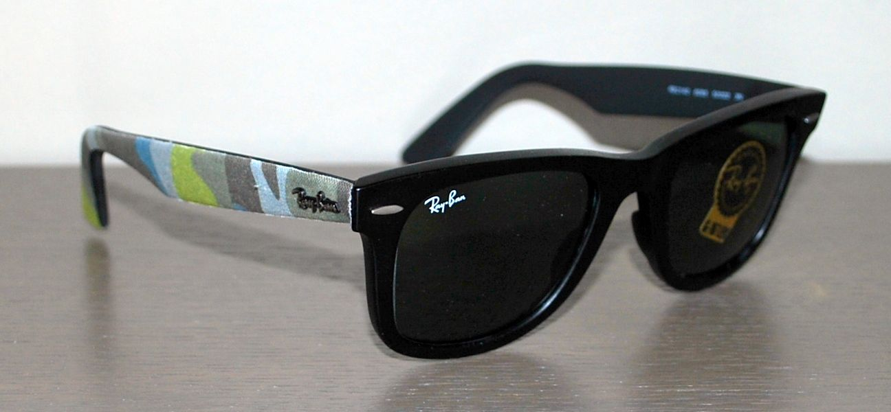 ray ban wayfarer sunglasses price in philippines