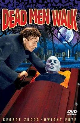 Los muertos andan (1943) VOSE | DESCARGA CINE CLASICO
